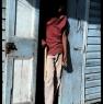 boy-in-doorway-web