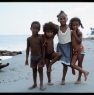 kids-on-the-beach-web