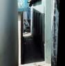 man-in-alley-web