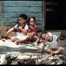 three-babies-web