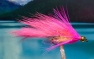 big-pink-web