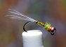 bwo-quill-jig-web