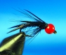 king-prince-stonefly-web
