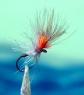 plume-tip-dry-flyweb