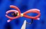 rainbow-loom-midge-larvae-web