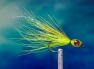 thunder-creek-minnow-web