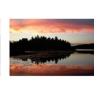 sunset-triptych-web