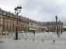 Paris-004