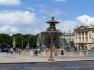 Paris-099