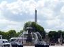 Paris-120