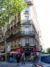 Paris-145