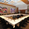 Smaller Meeting Room for G20
