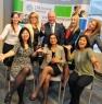 Toronto CFA Society Staff