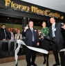 Finn McCools Opens at Pearson
