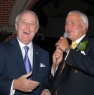 Brian Mulroney & David Peterson