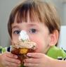 Cupcakes at the Telus Santa Flights
