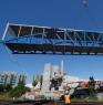 VIVA Bridge Build