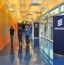 Ericsson Technology Centre