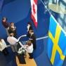 Ericsson's New Tech Centre Ottawa
