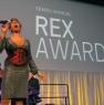 REX Awards
