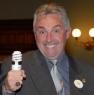 Michael's a Bright Light at the Legislature