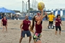 BILD Habitat 4 Humanity Charity Volleyball Tourney July 2016