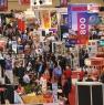 Busy Trade Floor 2012 GIC