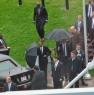 Obama Arrives at the G20