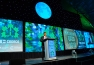OHBA VP Speaks in Front of an Awesome Backdrop at the OHBA Conference