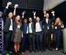 NAIOP Development Challenge Winners October Toronto 2019