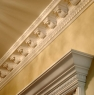 Exquisite Detail - Sherwood Custom Homes