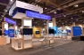 Microsoft Booth at WPC 2016