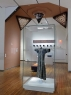 aga-kahn-museum-448