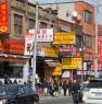 china_town_68