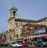 danforth_street_68