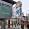 dundas_square_73
