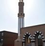 mosque_53