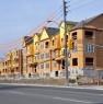 new_housing_30