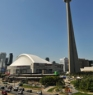 rogers_center_cn_tower