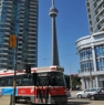 streetcar_with_cn_tower