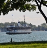 toronto_island_ferry