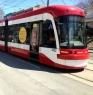 web-new-streetcar