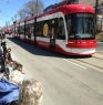 web-streetcar-at-easter-parade